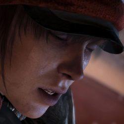Beyond dura 10 ore: eccovi i 35 minuti di gameplay del Tribeca Film Festival!