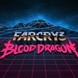 Far Cry 3: Blood Dragon: tutti i primi voti della critica