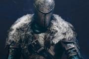 Dark Souls II in un nuovo video!