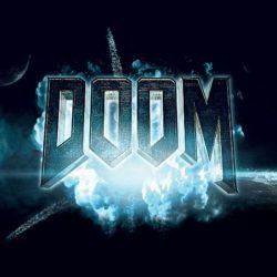 Doom 4 passa alla Next-gen