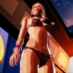 Killer is Dead ci sommerge di screenshots ed artworks