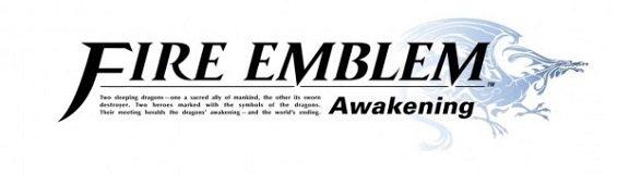 Fire-Emblem-Awakening-English-Logo-610x285
