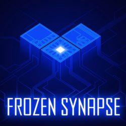 Frozen Synapse arriverà a Maggio su iPad