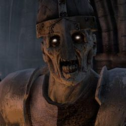 Techland annuncia Hellraid