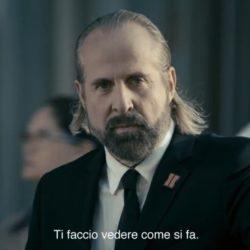 """CoD Black Ops II: Nuovo episodio de """"I Sostituti"""""""