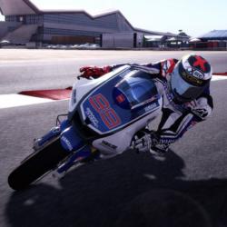 Moto GP 13: ecco i requisiti della versione PC
