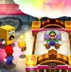 Mario & Luigi Dream Team Bros – Info e nuovo trailer!