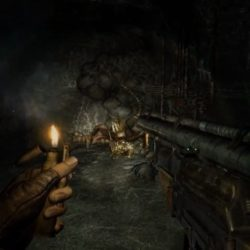Metro: Last Light – Survival Guide #1