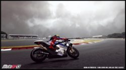 Moto GP 13 approda su Steam