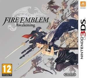 PS_3DS_FireEmblemAwakening_enGB