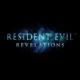 Arriva il secondo diario di sviluppo di Resident Evil Revelations!