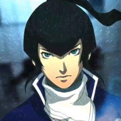Shin Megami Tensei IV arriva in Europa