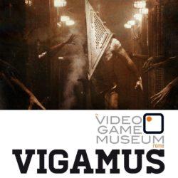 Universal Pictures Italia ed il Vigamus, insieme per il Silent Hill Day