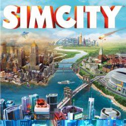 SimCity è finalmente giocabile offline!