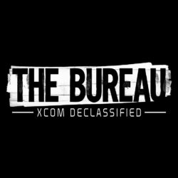 The Bureau: XCOM Declassified – Strategie nella vita reale