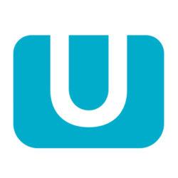 Wii U: ecco l'aggiornamento primaverile