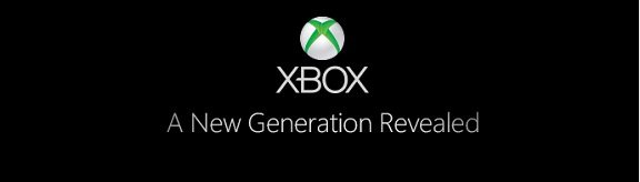 Xboxreveal21