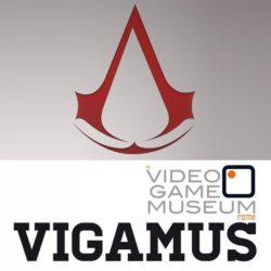 L'Assassin's Creed Day del Vigamus raddoppia!