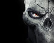 Nordic Games acquista Darksiders e Red Faction