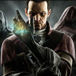 Nuovo trailer per Dishonored: Il Pugnale di Dunwall