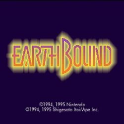 Earthbound arriva in Europa, su Virtual Console