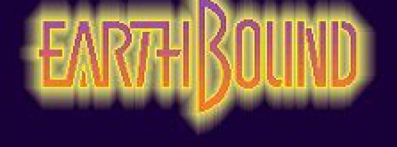 Earthbound arriva in Europa, su Virtual Console