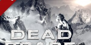 Dead Space 3 : Guida Completa – Capitolo 3