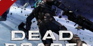 Dead Space 3 : Guida Completa – Prologo