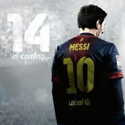 FIFA 14: Edizioni speciali e bonus pre-ordine