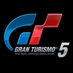 Gran Turismo 6 potrebbe arrivare a fine Novembre
