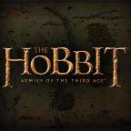 Il browser game The Hobbit: Armies of the Third Age raggiunge un milione di utenti