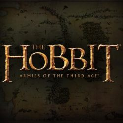 Il browser game The Hobbit: Armies of the Third Age raggiunge un milione di utenti