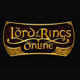 Annunciato Lord of the Rings Online: Helm's Deep
