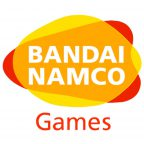 Namco Bandai registra Lost Swords