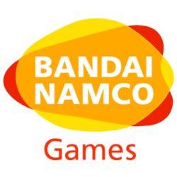 Naruto, One Piece e Ichiban Kuji allo stand Namco Bandai del Napoli COMICON