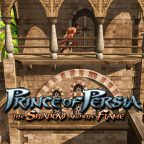 Un nuovo trailer per il remake di Prince of Persia: The Shadow and the Flame