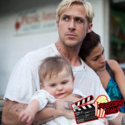 Popcorn Time: Speciale Derek Cianfrance & Ryan Gosling