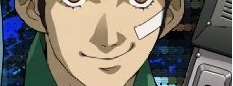 Shin Megami Tensei Devil Summoner: Soul Hackers arriva in Europa