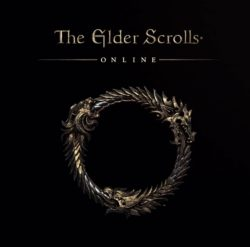 The Elder Scrolls: Online – Hands On [E3 2013]