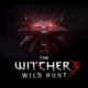 The Witcher 3: Wild Hunt in screenshots dall'E3!