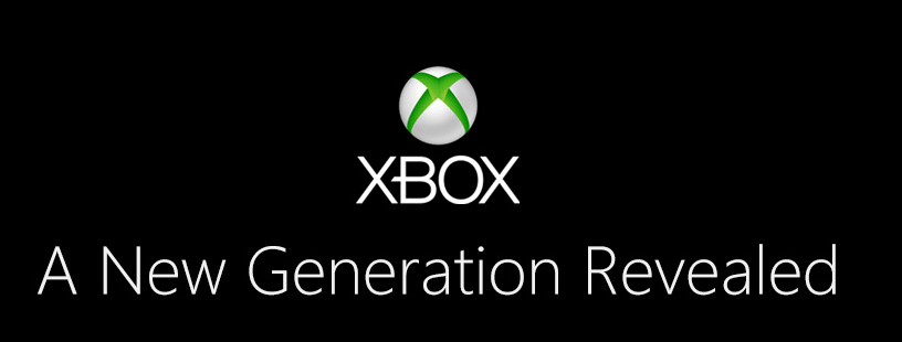 xbox-720-reveal.png (951×509)