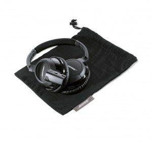011_AE2w_Bluetooth_headphones_RGB