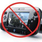 Niente Frostbite 3 per Wii U…