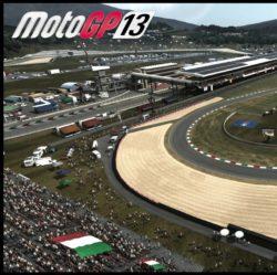 MotoGp 13: Annunciati i packshot!