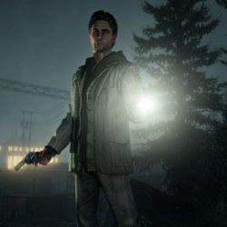 Alan Wake: Sam Lake conforta i fan sul sequel