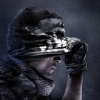 Breve video su Vine di Call of Duty: Ghosts