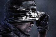 Call of Duty Ghosts gira a 720p su Xbox One, 1080p su PS4 – Conferma ufficiale