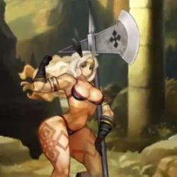 Dragon's Crown: nuovo trailer gameplay dedicato all'Amazzone