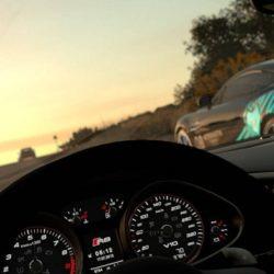 DriveClub: Nuove immagini!