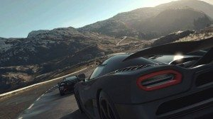 DriveClub_2013_05-16-13_004